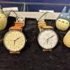 SEIKO アルバのカワイイ時計☆