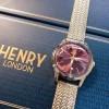 HENRY LONDON 再入荷