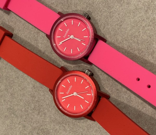 colorful watch's★