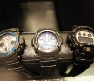 G-SHOCK SPECIAL SALE