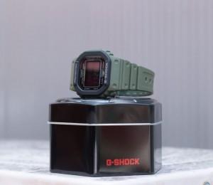 G-SHOCK人気モデル多数入荷中です!