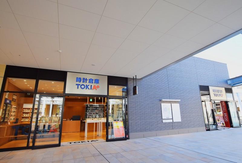 アウトレット モール 町田 【最新】南町田グランベリーパークのアウトレット店舗を紹介!有名ブランドやスポーツ用品も♪