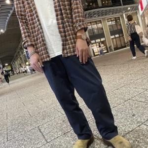 SKAGEN/時計倉庫TOKIA広島本通店
