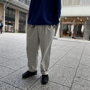G-SHOCK/時計倉庫TOKIA広島本通店