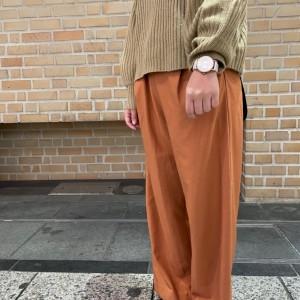 KLASSE14/時計倉庫TOKIA広島本通店