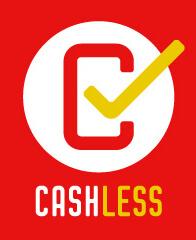 キャッシュレス・消費者還元事業対象店舗について